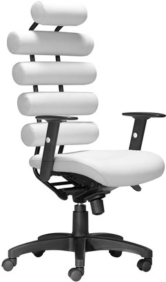 Unico Zuo Modern Desk Chair