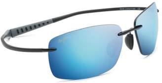 Maui Jim Kumu B724-02 Sunglasses