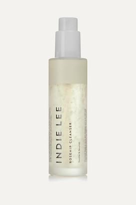 Indie Lee Rosehip Cleanser, 118.5ml - Colorless