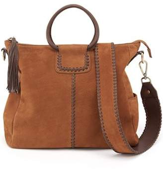Hobo Bags Sheila Travel Bag