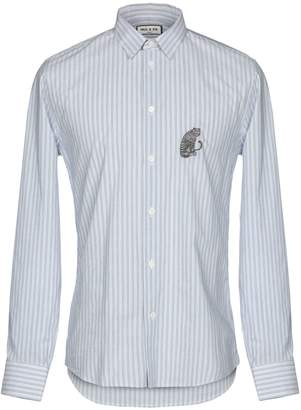 Paul & Joe Shirts - Item 38774088UJ