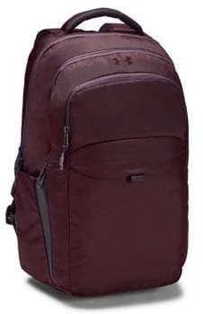 Under Armour On Balance Backpack
