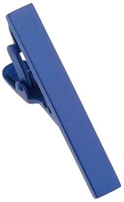 The Tie Bar Matte Tie Bar