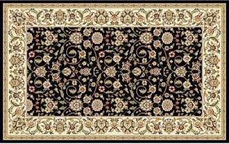 Safavieh Lyndhurst Floral Rug