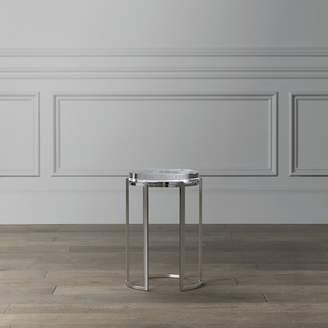 Williams-Sonoma Lago Acrylic Accent Table
