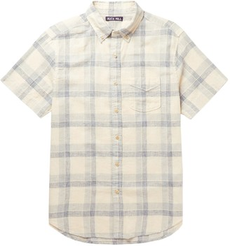 Alex Mill Shirts
