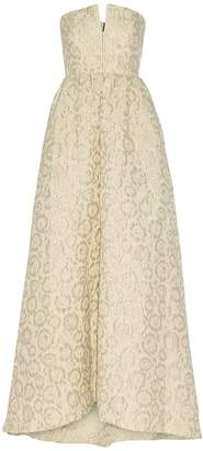 Alice + Olivia Long dresses