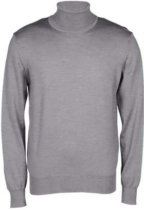 Dalmine High neck sweaters