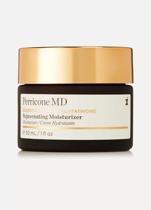 N.V. Perricone Essential Fx Rejuvenating Moisturizer, 30ml - one size
