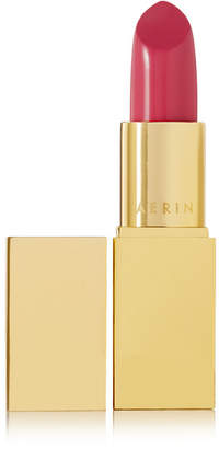 AERIN Beauty - Rose Balm Lipstick - Geranium