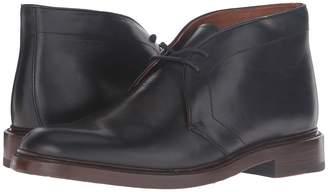 Frye Jones Chukka Men's Boots