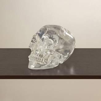 Orren Ellis Borrero Figurine