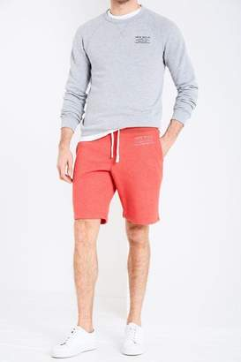Jack Wills Balmore Sweatshorts