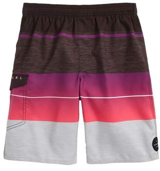 Rip Curl Eclipse Volley Shorts