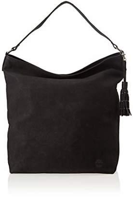 Timberland Tb0m5967, Women's Cross-Body Bag