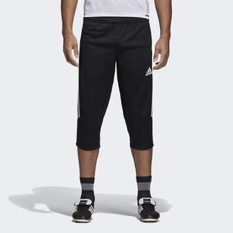adidas Tiro Three-Quarter Pants
