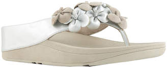 FitFlop Ringer Flower Sandal