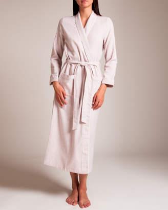 Laurence Tavernier Cocoon Long Robe