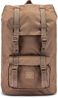 Herschel Little America Light Mid Volume 17L Backpack