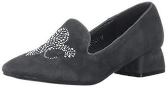 Spring Step Azura by Women's Fleurde Slip-On Loafer