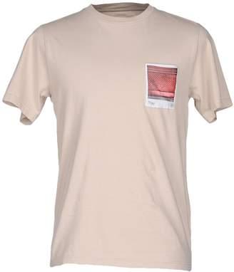 Vintage 55 T-shirts