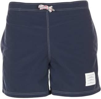 Thom Browne Swim trunks