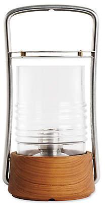 Design Within Reach Bollard Oil Lamp
