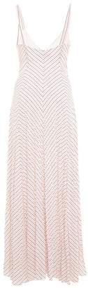 Cecil Gabriela Hearst dress