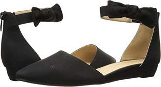 Chinese Laundry Women's Sonje Pointed Toe Flat