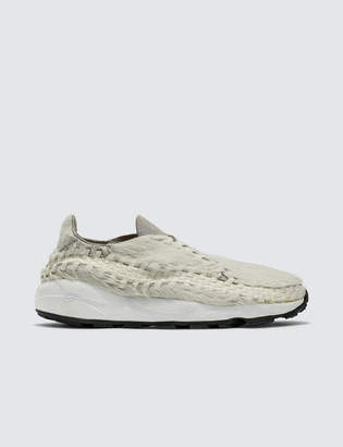 Nike Hideout X Footscape Woven