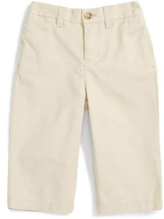 'Suffield' Chino Pants