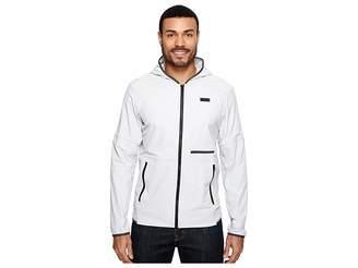 Mountain Hardwear Speedstone Hooded Jacket Men's Coat