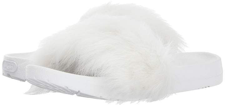 UGG - Royale Women's Shoes
