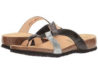 Think! Julia - 80334 Women's Sandals