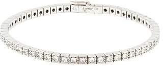 Cartier Lanieres Bracelet