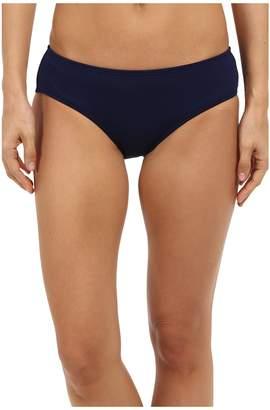 TYR Mid Rise Bottom Women's Swimwear