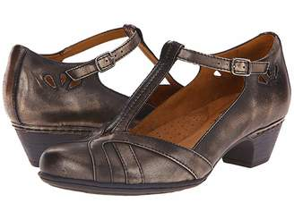 Rockport Cobb Hill Collection Cobb Hill Angelina