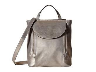 ED Ellen Degeneres Mina Small Rucksack Handbags