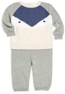 Baby Boy's & Little Boy's Two-Piece Rory Set