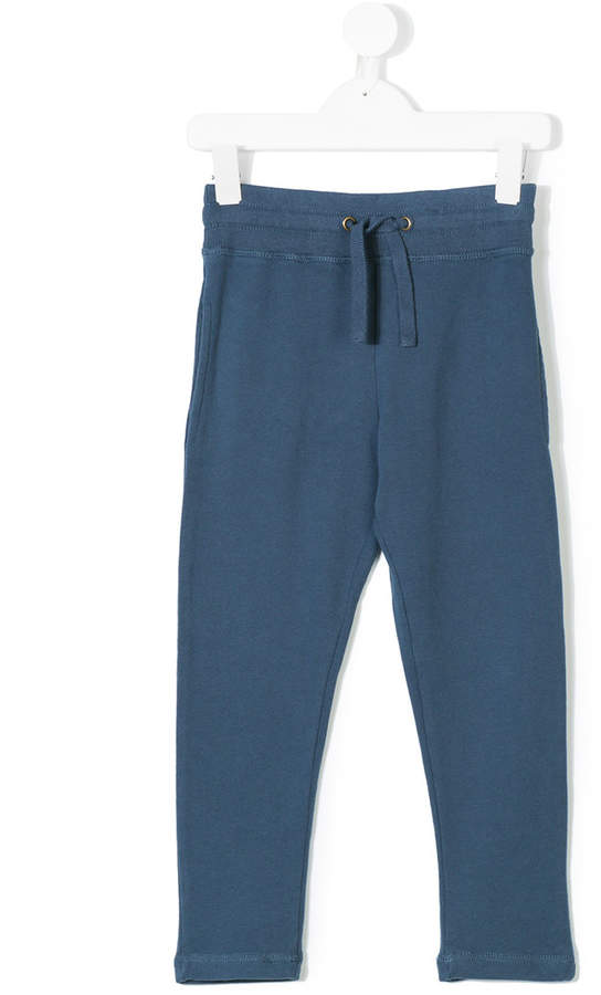 American Outfitters Kids Jogginghose mit geradem Bein