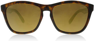 Bolle Retro Sunglasses Shiny Tortoise 12067 Polariserade 54mm