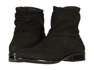 Naot Footwear Brisote
