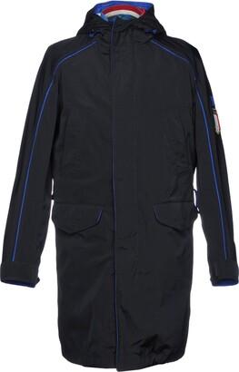 Ermanno Scervino Jackets - Item 41802077NA