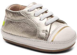 Umi Lex Infant & Toddler Slip-On Sneaker - Girl's