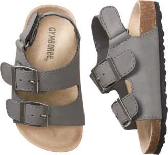 Gymboree Trail Sandals
