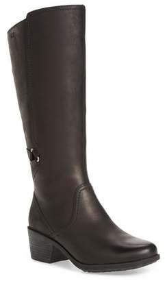 Teva Foxy Waterproof Boot