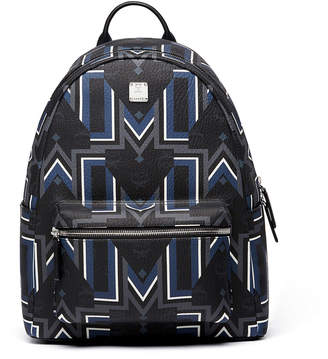 MCM Gunta Medium Backpack