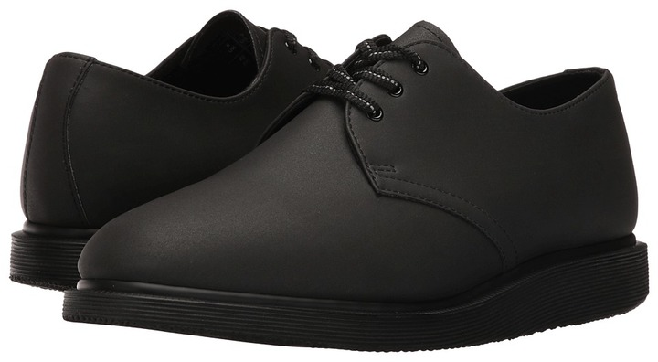 Dr. MartensDr. Martens Torriano 3-Eye Shoe