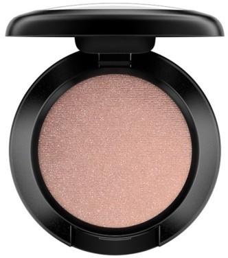 MAC Beige/brown Eyeshadow - All That Glitters (Vp)