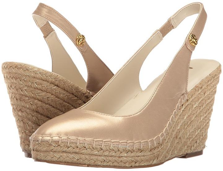 Anne KleinAnne Klein - Varya Women's Shoes